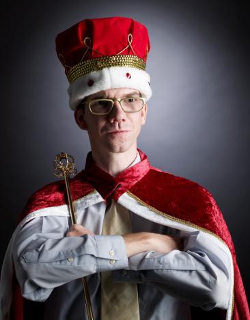 storage-admin-king