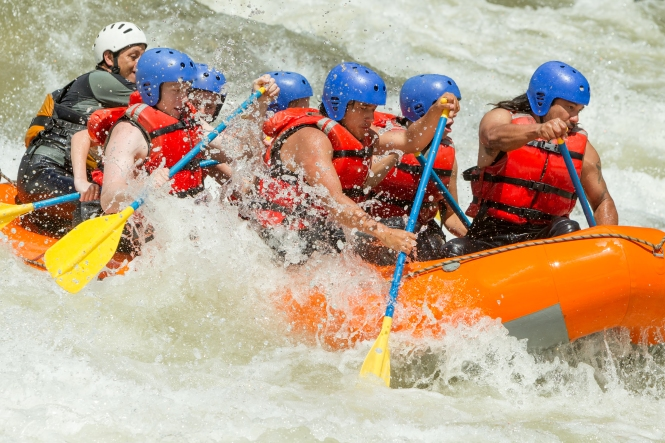 team white water raft.jpg