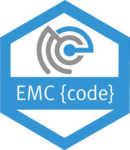 logo-emc-code