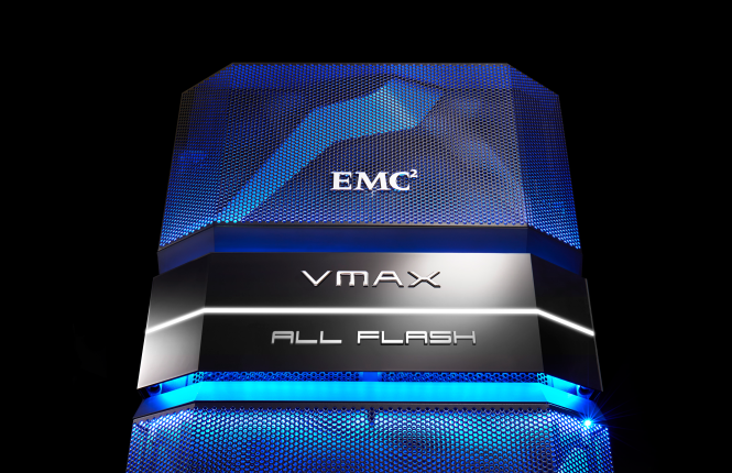 VMAX3-SO-angle-up-horiz-black-bkgd