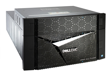 Dell_EMC_VMAX_250F_Nodes_FR_sm_lights.jpg