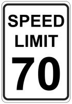 speed limit cropped