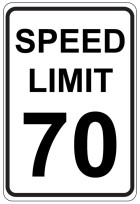 speed limit cropped