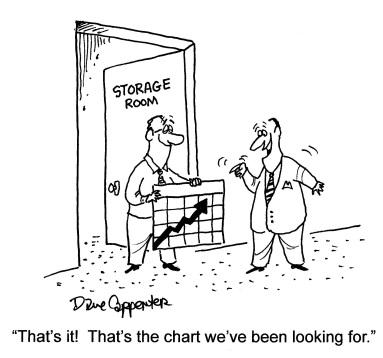 storage-chart